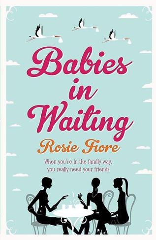 Babies in Waiting.jpg