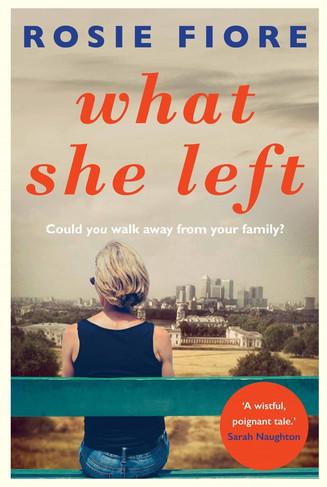 What she left.jpg