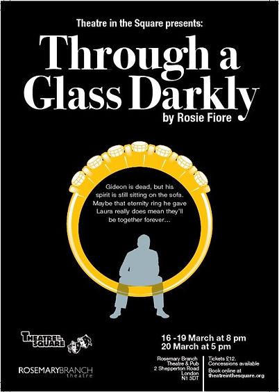 Through a Glass Darkly.jpg