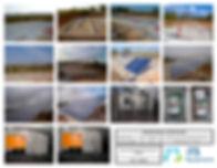 fotos-instalaciones2-1-1024x792.jpg