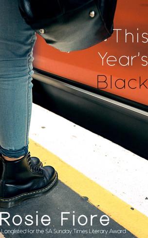 This Years Black.jpg