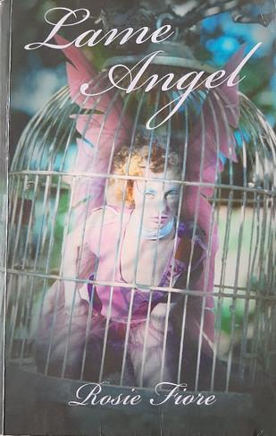 Lame Angel.jpg