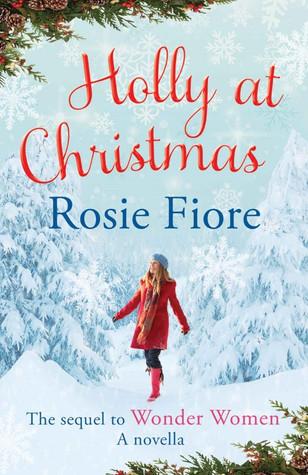 Holly at Christmas.jpg