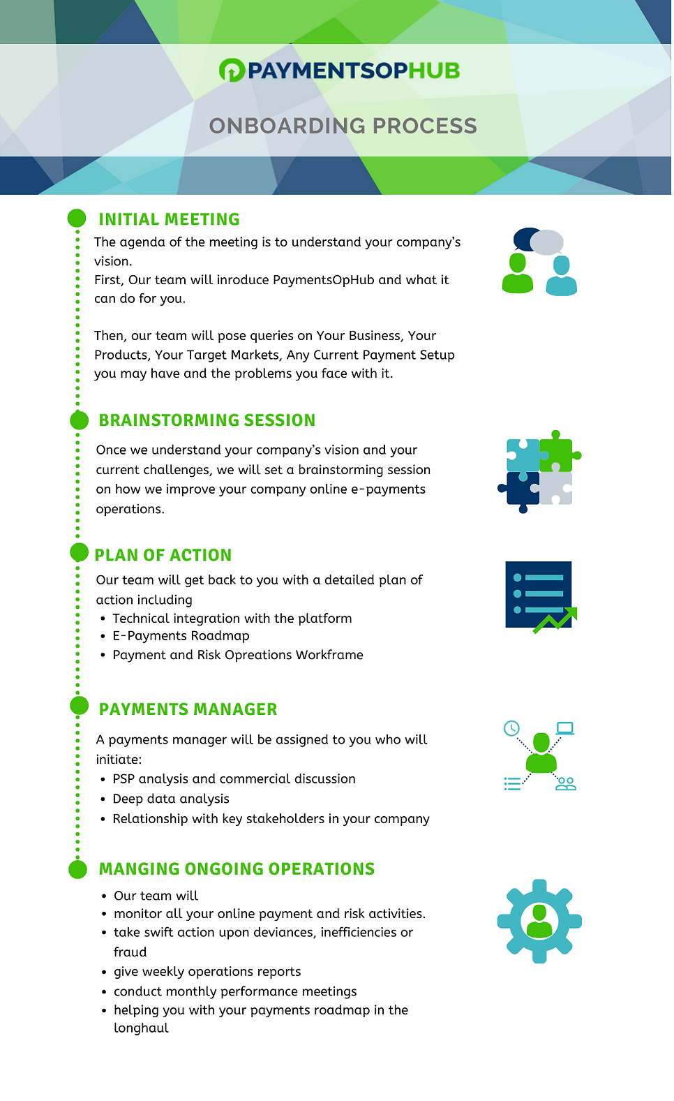 HUB Infographic for website.png