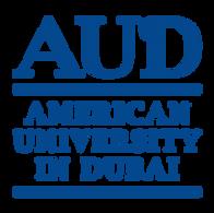 1574845797_aud-logo-blue-png.png