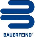 bauerfeind-australia-largex5-logo.jpg