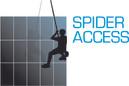 Spider Logo-1.jpg