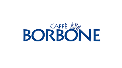 Borbone-Footer-Logo.png