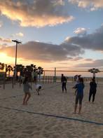 Sunset at the beach.jpg