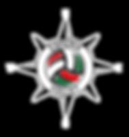 logo esperia_def (1)-01.png