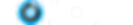 cropped-sonoris_logo_wit.png