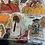 Thumbnail: Hk Sticker Pack