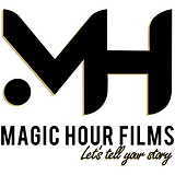 MH Logo 2019 WIX.png
