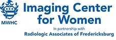 MWHC Imaging Center for Women