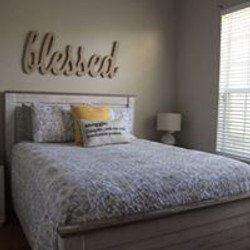 Hooked on Mickey Townhome