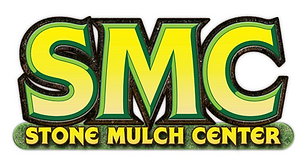 Stone and Mulch Center
