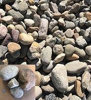 Stone and Mulch Center Stafford Virginia