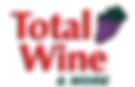 Total Wine