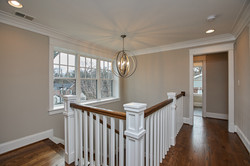 VA custom home builders