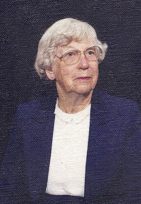Anna Elizabeth Morrison, Hazelwild Farm Founder