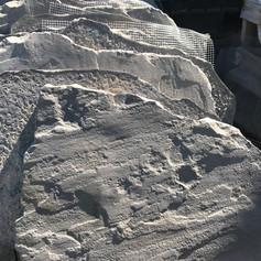 York Stepping Stone