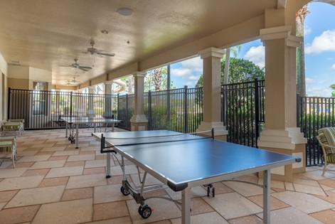 Windsor Hills Vacation Rental Home Community