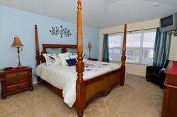 Windsor Hills Luxury Villa
