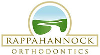 Rappahannock Orthodontics.jpg