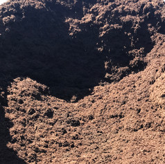 Brown Blend Mulch