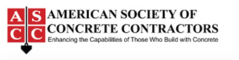 American Society of Conrete Contractors