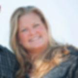 Kristie headshot.jpg