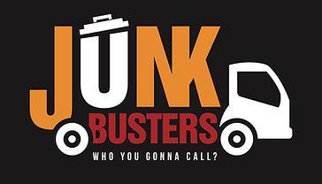 junk removal in fredericksburg va