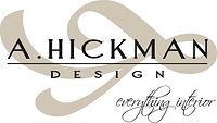 A. Hickman Designs