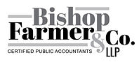 Bishop Farmer & Co.