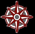 Greystone Masonry Stafford Va
