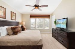 Windsor Hills Rental Villas