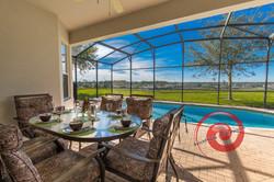 Luxury Rental in Florida