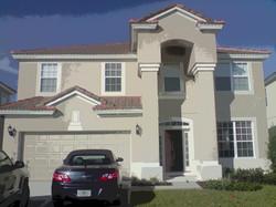 Flagstone Villa Single-Family Home
