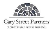 (Lewis) Small Logo - Cary Street.jpg