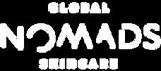 Nomads-Logo.png