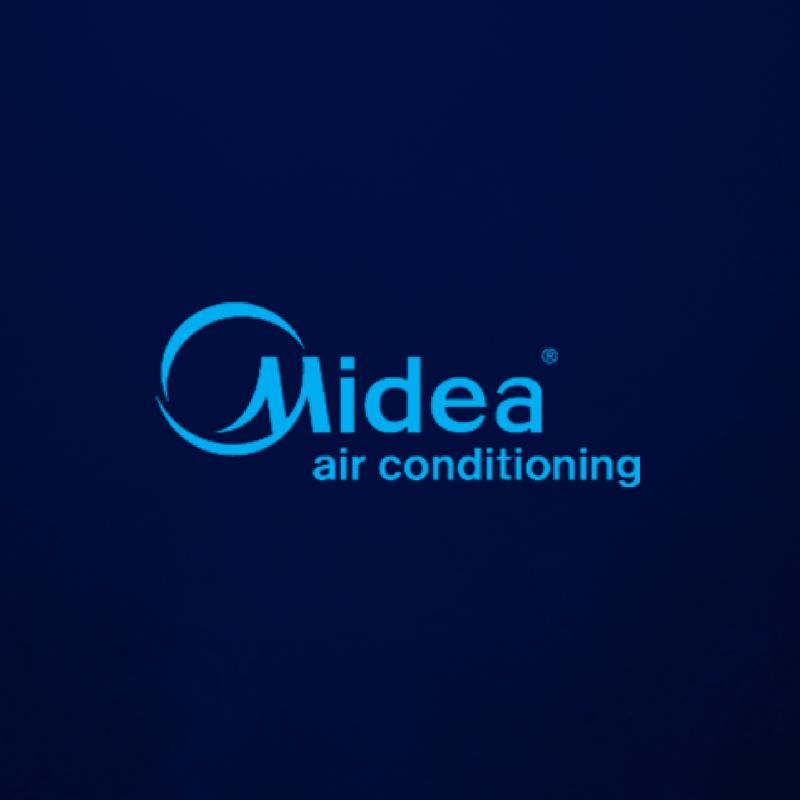 manutencao-higienizacao-ar-condicionado-midea