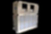 instalação-de-ar-condicionado-fan-coil-orçamento