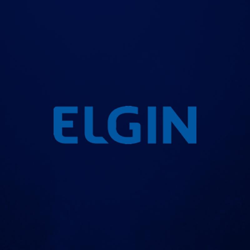 manutencao-higienizacao-ar-condicionado-elgin