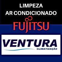 limpeza-de-ar-condicionado-fujitsu-sp-preço