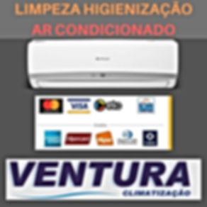 LIMPEZA-AR-CONDICIONADO