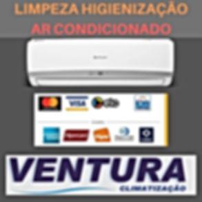 limpeza-manutenção-ar-condicionado-split-residencial-orçamento-sao-paulo