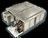 intalação-de-ar-condicionado-fancolete-orçamento