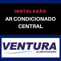 instalacao-ar- condicionado-central-orcamento