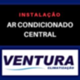 ar-condicionado-central-projeto-instalação-orçamento