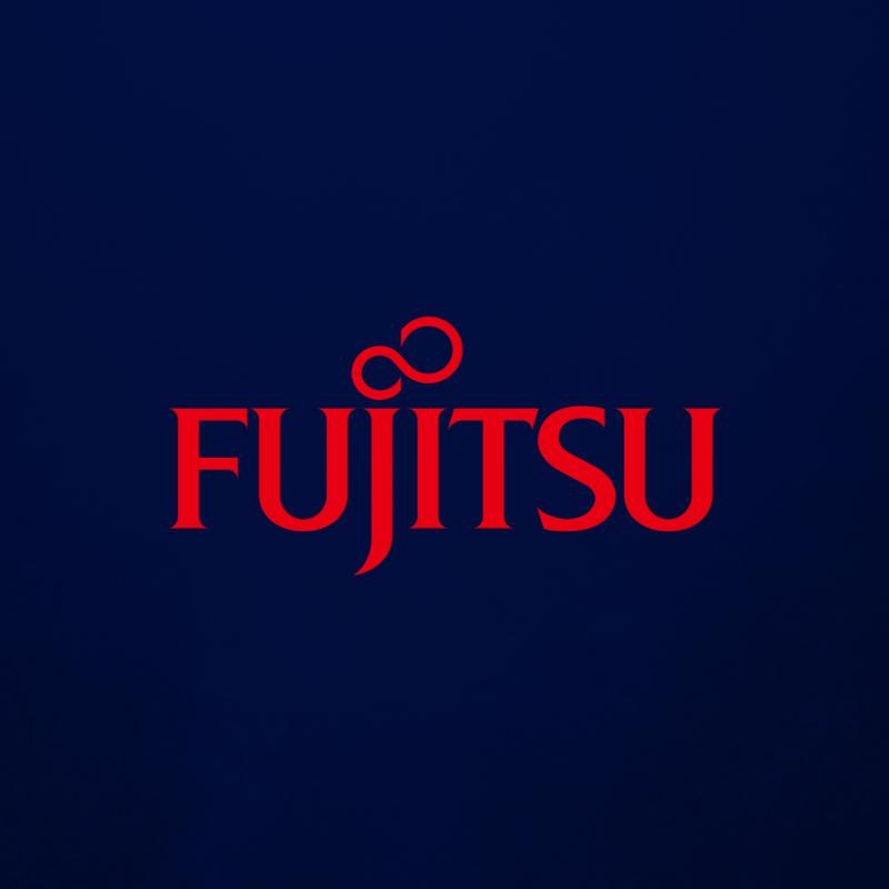 manutencao-higienizacao-ar-condicionado-fujitsu